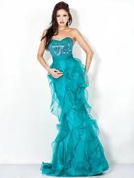 cool dresses cool dresses