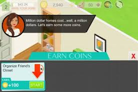 home design story app review your virtual home apppicker
