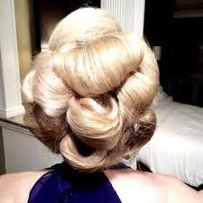 hair trade trade winds hair salon 16 photos 28 reviews hair salons