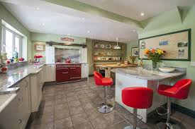 bespoke kitchens ideas bespoke kitchens hshire uk unfitted kitchen ideas kitchen shops