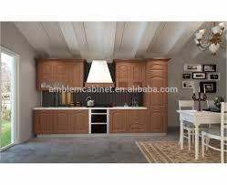 french kitchen furniture french kitchen designer cabinets french kitchen designer cabinets
