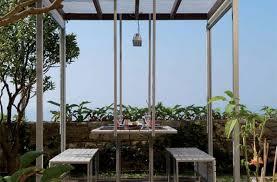 pergola amazing canopy gazebo 10 12 outdoor backyard regency
