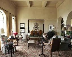 Mediterranean Style Home Interiors Mediterranean Home Decor Accent U2013 Dailymovies Co