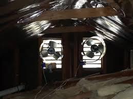 attic aire whole house fan attic fans a to z air care inc 800 413 3229