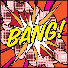 Art Designs Ideas Best 25 Roy Lichtenstein Ideas On Pinterest Roy Lichtenstein