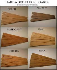 Different Types Of Hardwood Flooring Dollhouse Floorboards Hardwood Flooring Strip Wood Dollhouse