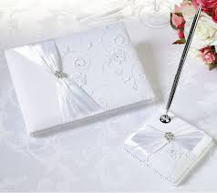 guest book platters wedding guest books signature guest platters
