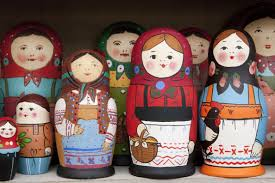 babushka or matryoshka vodkatrain u0027s blog