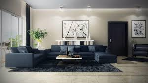 Livingroom Lamp by Living Room 103 Modern Home Furniture Living Room Living Rooms