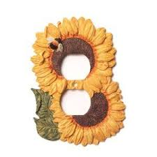 sunflower canisters for kitchen 1000 images about kitchen on kitchen stuff rugs and