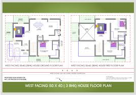 upcoming residential villas beml mysore one