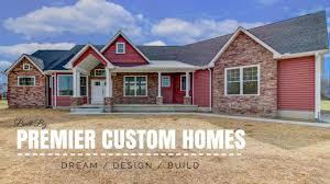 build your custom home gorgeous build your dream home premier custom homes the