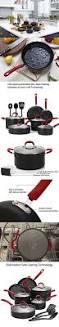 the 25 best pots and pans sets ideas on pinterest pan set