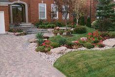 Landscaping Tyler Tx by Garden Design Garden Design With Front Yard Landscaping Tyler Tx