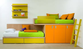 colorful bedroom furniture colorful bedroom furniture colorful bedroom furniture gorgeous