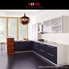kitchen cabinet direct from factory china cabinet china kitchen cabinets
