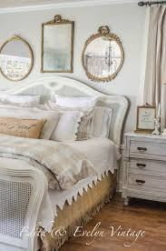 Country Style Bedroom Design Ideas Best 25 French Country Bedrooms Ideas On Pinterest French