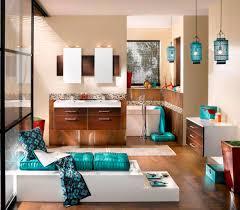 luxury bathroom decorating ideas 25 small but luxury bathroom design ideas