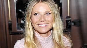 Gwyneth Paltrow I Took Gwyneth Paltrow U0027s Healthy Living Advice For A Week Health