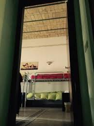 une chambre a rome roma tempus auberge avec chambres familiales et wifi gratuit à rome