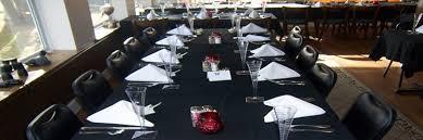 Wedding Halls For Rent Reception Halls Banquet Hall For Rent Catering Crystal River Ocala