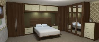 Fitted Wardrobe Ideas For Bedrooms Design Ideas To Organize Your - Fitted wardrobe ideas for bedrooms
