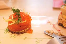 lexus hoverboard walmart copenhagen u0027s royal smushi cafe danish tradition with a modern