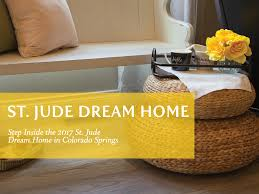 home decor stores colorado springs step inside the 2017 st jude dream home in colorado springs