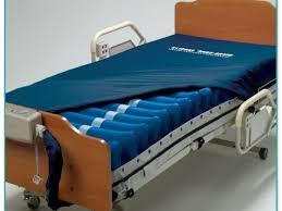 air mattress family dollar