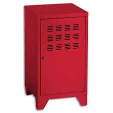 armoire metallique bureau henry casier de bureau métal avec pied c achat vente