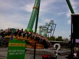 Texas Giant Six Flags Six Flags Over Texas Sfot Discussion Thread Page 914 Theme