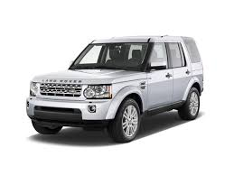 Land Rover 2017 In Qatar Doha New Car Prices Reviews U0026 Pictures