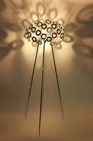 323 best lighting images on pinterest lighting ideas camouflage