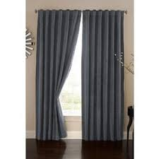 95 Inch Curtains 95 Inch Curtains Panels