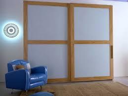 Replacing Sliding Closet Doors Replacing Sliding Closet Doors Ideas Pilotproject Org