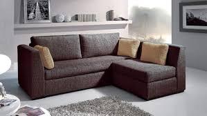 mercatone divani letto divani letto angolare in offerta idee di design per la casa