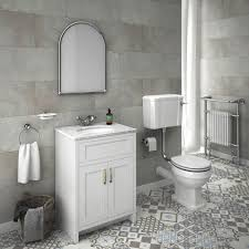 bathroom tile ideas 2013 home designs bathroom tile designs small bathroom tile ideas theme