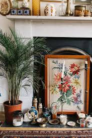 Room With Plants 3201 Best Stay The Night Images On Pinterest Live Home And Spaces