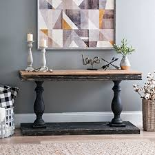 Living Room Console Table Console Tables Entryway Tables Kirklands