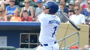 moustakas returning to the royals omaha chasers news