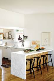 cuisine marbre blanc plan de travail marbre blanc best ideas on cuisine design
