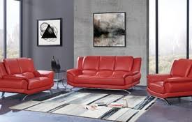 Discount Leather Sofa Set Leather Sofa Sofa Sets Loveseat Chair Leather Furniture At