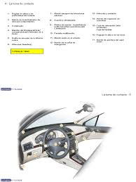 100 peugeot rt3 manual how to activate automatic lights in