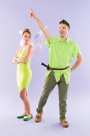halloween costume idea for couples 62 best halloween costume ideas images on pinterest halloween