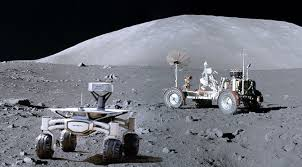 vodafone nokia to deploy 4g on the moon extremetech