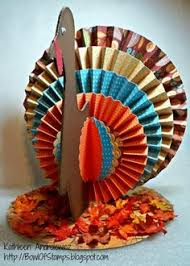 s like a bowl of sts home decor thanksgiving turkey