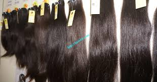weave hair extensions 24 inch weave remy hair extensions made from hair
