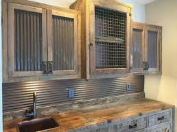 how to build inexpensive cabinets 20 brilliant rustic farmhouse kitchen island ideas