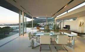 first crescent by saota caandesign architecture and home