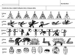 dessins indiens d amerique 15 indien a imprimer indien a